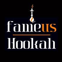 Fameus Hookah
